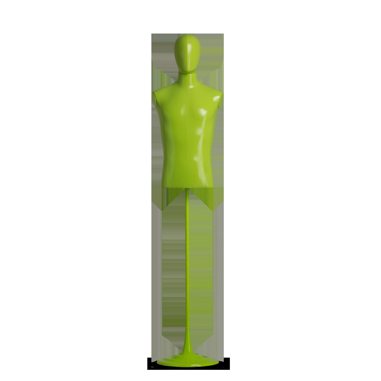 HTM04/FBR LIGHT GREEN